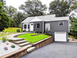 Photo of 59 Bellemeade Ave, Smithtown, NY 11787 (MLS # 3072321)