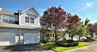 Photo of 44 Pleasantview Dr, Central Islip, NY 11722 (MLS # 3072457)
