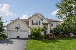 Photo of 7 Avolet Ct, Mt. Sinai, NY 11766 (MLS # 3072790)