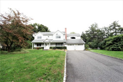 Photo of 3 Tinker Ln, Setauket, NY 11733 (MLS # 3072837)