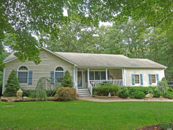 Photo of 299 Great Rock Dr, Wading River, NY 11792 (MLS # 3073122)
