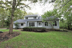 Photo of 5 Liberty Ln, Miller Place, NY 11764 (MLS # 3073351)