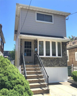 Photo of 5-19 College Pt Blvd. Blvd, College Point, NY 11356 (MLS # 3073546)