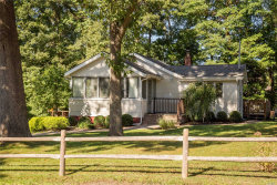 Photo of 49 Cedar Dr, Miller Place, NY 11764 (MLS # 3073625)