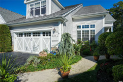 Photo of 28 Concerto Ct, Eastport, NY 11941 (MLS # 3074628)