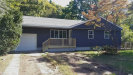 Photo of 35 Monroe Ave, Brentwood, NY 11717 (MLS # 3074981)