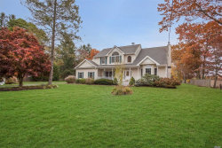 Photo of 141 Radio Ave, Miller Place, NY 11764 (MLS # 3075074)