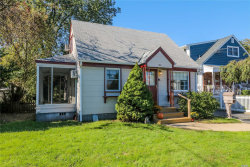 Photo of 180 Baylawn Ave, Copiague, NY 11726 (MLS # 3075524)