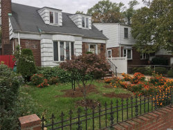 Photo of 9-26 120 Street, College Point, NY 11356 (MLS # 3075717)