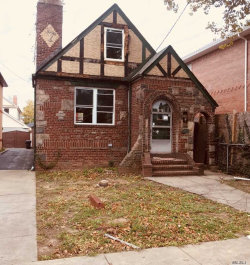 Photo of 120-07 9 Avenue, College Point, NY 11356 (MLS # 3075722)