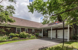 Photo of 16 Carlisle Rd, Miller Place, NY 11764 (MLS # 3076118)