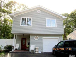 Photo of 46 Patchogue Ave, Mastic, NY 11950 (MLS # 3076749)