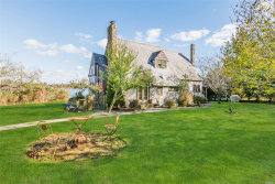 Photo of 123 Paquatuck Ave, East Moriches, NY 11940 (MLS # 3077087)