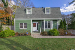 Photo of 91 Brookfield Ave, Center Moriches, NY 11934 (MLS # 3077146)