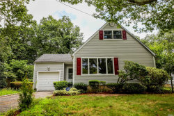 Photo of 23 Forrest Pl, Amityville, NY 11701 (MLS # 3077469)