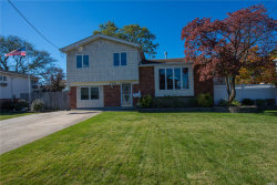 Photo of 288 W 20th St, Deer Park, NY 11729 (MLS # 3077878)