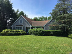 Photo of 4 Oxford Ct, Manorville, NY 11949 (MLS # 3078767)