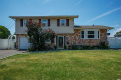 Photo of 330 W 5th St, Deer Park, NY 11729 (MLS # 3078983)