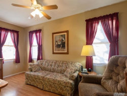 Tiny photo for 41 Union Ave, Lake Ronkonkoma, NY 11779 (MLS # 3079302)