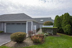 Photo of 420 N Midland Pond Ct, Moriches, NY 11955 (MLS # 3079377)