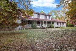 Photo of 144 Natures Ln, Miller Place, NY 11764 (MLS # 3079805)