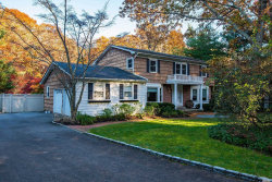 Photo of 63 Buttonwood Dr, Dix Hills, NY 11746 (MLS # 3080205)