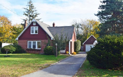 Photo of 35 W 2nd St, Deer Park, NY 11729 (MLS # 3080258)