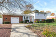 Photo of 330 W 23rd St, Deer Park, NY 11729 (MLS # 3080638)