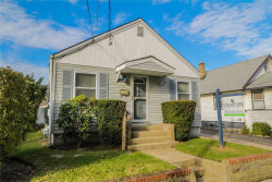Photo of 6 Irving Ave, Lindenhurst, NY 11757 (MLS # 3080728)