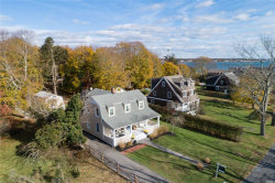Photo of 45 Montauk Ave, East Moriches, NY 11940 (MLS # 3080762)
