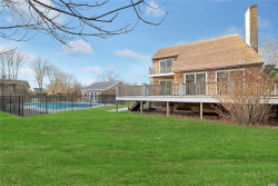 Photo of 46 Atlantic Ave, East Moriches, NY 11940 (MLS # 3080940)