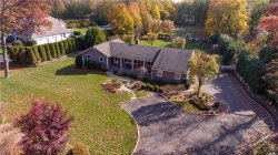 Photo of 169 Oakside Dr, Smithtown, NY 11787 (MLS # 3080960)