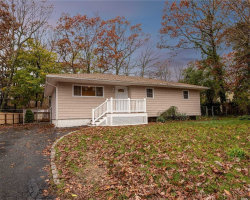 Photo of 12 Poospatuck Ln, Mastic, NY 11950 (MLS # 3081004)