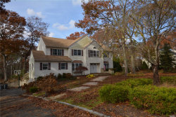 Photo of 80 Drew Dr, Eastport, NY 11941 (MLS # 3081066)