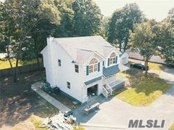 Photo of 7 Nugent St, Center Moriches, NY 11934 (MLS # 3081118)