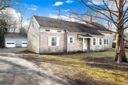 Photo of 123 S Country Rd, Remsenburg, NY 11960 (MLS # 3081341)