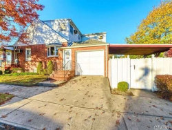 Photo of 303 Emerson Pl, Valley Stream, NY 11580 (MLS # 3081871)