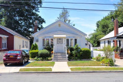Photo of 102-26 213 St, Queens Village, NY 11429 (MLS # 3081875)