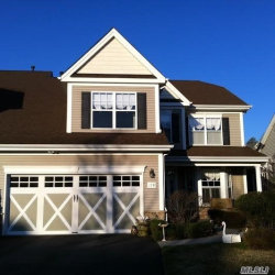 Photo of 178 Melody Ct, Eastport, NY 11941 (MLS # 3081970)