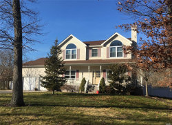 Photo of 15 Carlile Ct, Center Moriches, NY 11934 (MLS # 3082681)
