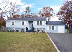 Photo of 66 Miller Place Mid Rd, Mt. Sinai, NY 11766 (MLS # 3082940)