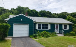 Photo of 46 Red Bridge Rd, Center Moriches, NY 11934 (MLS # 3082964)
