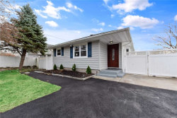Photo of 52 Lombardy Dr, Shirley, NY 11967 (MLS # 3083000)