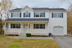 Photo of 16 Moriches Ave, East Moriches, NY 11940 (MLS # 3083037)