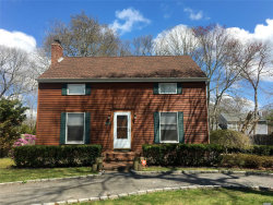 Photo of 111 Old Neck Rd, Center Moriches, NY 11934 (MLS # 3083349)