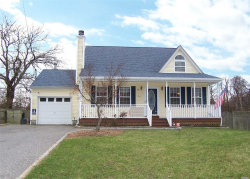 Photo of 62 Lombardy Dr, Shirley, NY 11967 (MLS # 3083666)