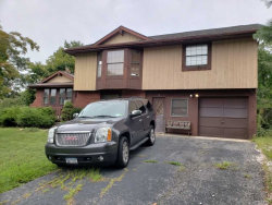 Photo of 5 Rolling Hills Dr, Ridge, NY 11961 (MLS # 3084159)