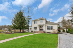 Photo of 45 Inwood Rd, Center Moriches, NY 11934 (MLS # 3084759)