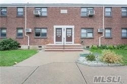 Photo of 16-30 160th St , Unit 6-106, Whitestone, NY 11357 (MLS # 3085460)