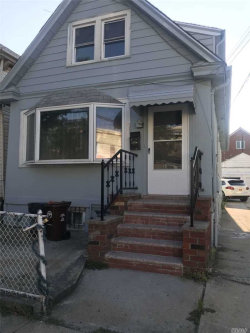 Photo of 20-10 126St, College Point, NY 11356 (MLS # 3085480)